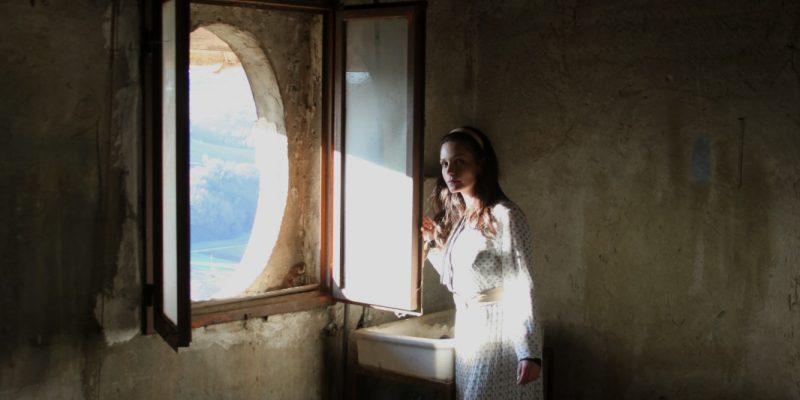 Al Festival del Cinema di Salerno il corto che rivisita il romanzo di Lewis Carroll